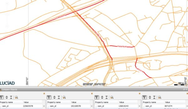 EISOT_02-I-03_S03-02_Luciad_Fusion -OpenStreetMap_vectorv01